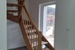mizarstvo-kupec-stopnice