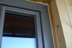 okna-hiša-tratna-tomažfurnir-oreh-011