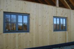 okna-hiša-tratna-tomažfurnir-oreh-012