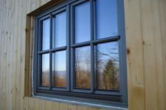 okna-hiša-tratna-tomažfurnir-oreh-013
