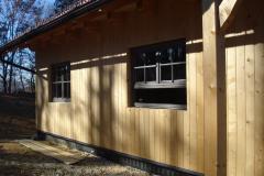 okna-hiša-tratna-tomažfurnir-oreh-016