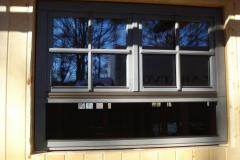 okna-hiša-tratna-tomažfurnir-oreh-018