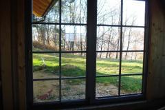 okna-hiša-tratna-tomažfurnir-oreh-019