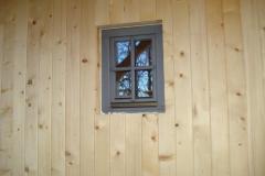 okna-hiša-tratna-tomažfurnir-oreh-026