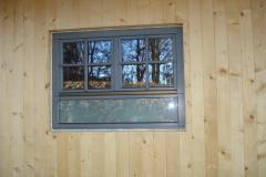 okna-hiša-tratna-tomažfurnir-oreh-034
