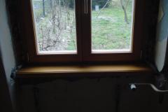 vila-košenina-nova-okna-003