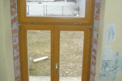 vila-košenina-nova-okna-017