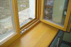 vila-košenina-nova-okna-018