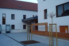 vila-košenina-nova-okna-028