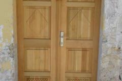 kolarič-vhodna-vrata