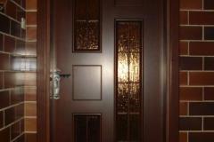 okna-hiša-tratna-tomažfurnir-oreh-042