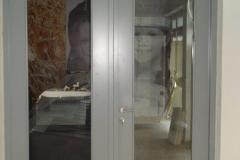 vrata-kamnikmanca-vidic-omare-018